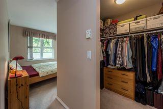 "Photo 12: 211 1519 GRANT Avenue in Port Coquitlam: Glenwood PQ Condo for sale in ""THE BEACON"" : MLS®# R2185848"