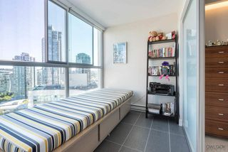 Photo 13: 1904 1323 HOMER Street in Vancouver: Yaletown Condo for sale (Vancouver West)  : MLS®# R2186750
