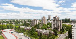"Photo 12: 1801 6055 NELSON Avenue in Burnaby: Forest Glen BS Condo for sale in ""La MIRAGE II"" (Burnaby South)  : MLS®# R2192330"