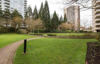 "Photo 14: 1801 6055 NELSON Avenue in Burnaby: Forest Glen BS Condo for sale in ""La MIRAGE II"" (Burnaby South)  : MLS®# R2192330"