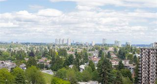"Photo 13: 1801 6055 NELSON Avenue in Burnaby: Forest Glen BS Condo for sale in ""La MIRAGE II"" (Burnaby South)  : MLS®# R2192330"