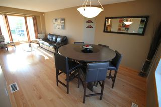 Photo 3: Southland Park Family Home For Sale In Winnipeg