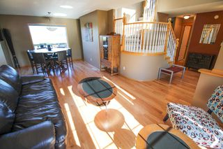 Photo 6: Southland Park Family Home For Sale In Winnipeg