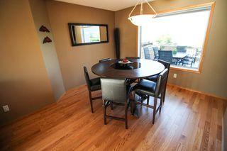 Photo 4: Southland Park Family Home For Sale In Winnipeg