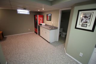 Photo 22: Southland Park Family Home For Sale In Winnipeg