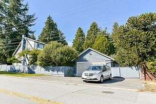 Photo 20: 5299 6 Avenue in Delta: Tsawwassen Central House for sale (Tsawwassen)  : MLS®# R2206048