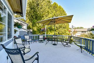 Photo 16: 5299 6 Avenue in Delta: Tsawwassen Central House for sale (Tsawwassen)  : MLS®# R2206048