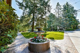 Photo 3: 5299 6 Avenue in Delta: Tsawwassen Central House for sale (Tsawwassen)  : MLS®# R2206048