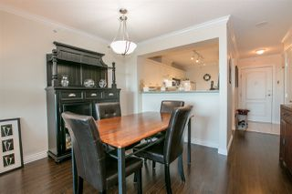 """Photo 5: 505 12148 224 Street in Maple Ridge: East Central Condo for sale in """"PANORAMA"""" : MLS®# R2208761"""