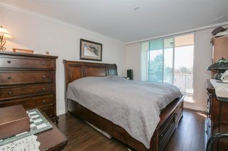 """Photo 10: 505 12148 224 Street in Maple Ridge: East Central Condo for sale in """"PANORAMA"""" : MLS®# R2208761"""