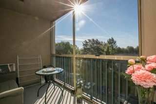 """Photo 16: 505 12148 224 Street in Maple Ridge: East Central Condo for sale in """"PANORAMA"""" : MLS®# R2208761"""