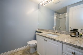 """Photo 11: 505 12148 224 Street in Maple Ridge: East Central Condo for sale in """"PANORAMA"""" : MLS®# R2208761"""