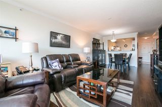 """Photo 7: 505 12148 224 Street in Maple Ridge: East Central Condo for sale in """"PANORAMA"""" : MLS®# R2208761"""