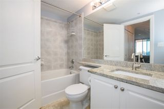 """Photo 13: 505 12148 224 Street in Maple Ridge: East Central Condo for sale in """"PANORAMA"""" : MLS®# R2208761"""