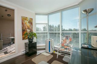 """Photo 15: 505 12148 224 Street in Maple Ridge: East Central Condo for sale in """"PANORAMA"""" : MLS®# R2208761"""