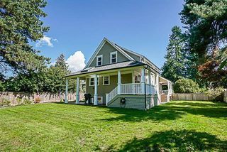 Photo 3: 12277 Laity Street in Maple Ridge: House for sale : MLS®# R2206617