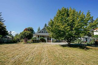 Photo 7: 12277 Laity Street in Maple Ridge: House for sale : MLS®# R2206617