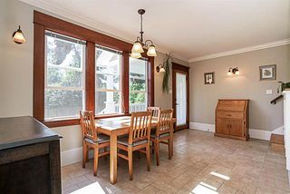 Photo 6: 12277 Laity Street in Maple Ridge: House for sale : MLS®# R2206617