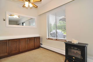 "Photo 5: 103 436 SEVENTH Street in New Westminster: Uptown NW Condo for sale in ""REGENCY COURT"" : MLS®# R2212227"