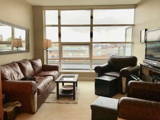 "Photo 1: 305 15152 RUSSELL Avenue: White Rock Condo for sale in ""Miramar"" (South Surrey White Rock)  : MLS®# R2214181"