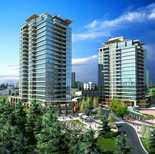 "Photo 10: 305 15152 RUSSELL Avenue: White Rock Condo for sale in ""Miramar"" (South Surrey White Rock)  : MLS®# R2214181"