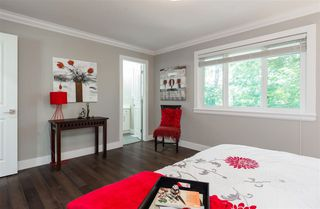 Photo 7: 24275 52 Avenue in Langley: Salmon River House for sale : MLS®# R2217467