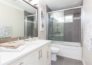 Photo 11: 24275 52 Avenue in Langley: Salmon River House for sale : MLS®# R2217467