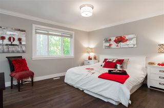 Photo 6: 24275 52 Avenue in Langley: Salmon River House for sale : MLS®# R2217467