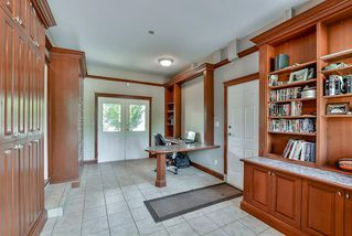 Photo 11: 13088 EDGE Street in Maple Ridge: East Central House for sale : MLS®# R2218341