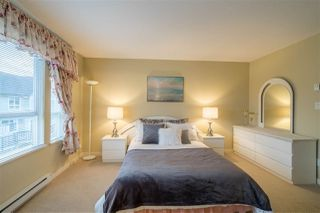 Photo 7: 62 9133 SILLS Avenue in Richmond: McLennan North Townhouse for sale : MLS®# R2218493