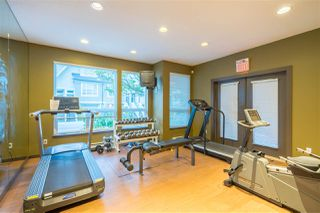 Photo 12: 62 9133 SILLS Avenue in Richmond: McLennan North Townhouse for sale : MLS®# R2218493