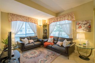 Photo 6: 62 9133 SILLS Avenue in Richmond: McLennan North Townhouse for sale : MLS®# R2218493