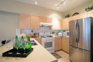 Photo 9: 62 9133 SILLS Avenue in Richmond: McLennan North Townhouse for sale : MLS®# R2218493