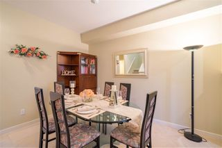Photo 8: 62 9133 SILLS Avenue in Richmond: McLennan North Townhouse for sale : MLS®# R2218493