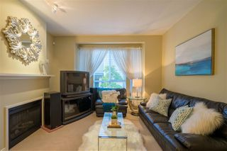 Photo 5: 62 9133 SILLS Avenue in Richmond: McLennan North Townhouse for sale : MLS®# R2218493