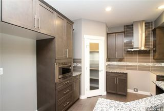 Photo 5: 4015 Diefenbaker Terrace in Saskatoon: Kensington Residential for sale : MLS®# SK711122