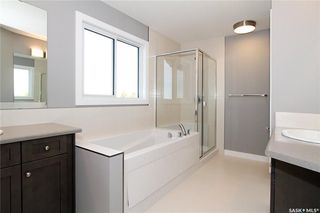 Photo 10: 4015 Diefenbaker Terrace in Saskatoon: Kensington Residential for sale : MLS®# SK711122