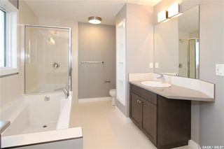 Photo 11: 4015 Diefenbaker Terrace in Saskatoon: Kensington Residential for sale : MLS®# SK711122
