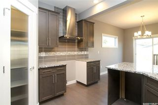 Photo 6: 4015 Diefenbaker Terrace in Saskatoon: Kensington Residential for sale : MLS®# SK711122