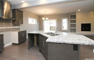 Photo 4: 4015 Diefenbaker Terrace in Saskatoon: Kensington Residential for sale : MLS®# SK711122