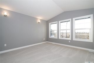 Photo 8: 4015 Diefenbaker Terrace in Saskatoon: Kensington Residential for sale : MLS®# SK711122