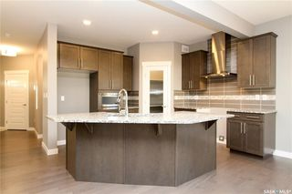 Photo 2: 4015 Diefenbaker Terrace in Saskatoon: Kensington Residential for sale : MLS®# SK711122