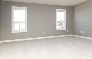 Photo 12: 4015 Diefenbaker Terrace in Saskatoon: Kensington Residential for sale : MLS®# SK711122