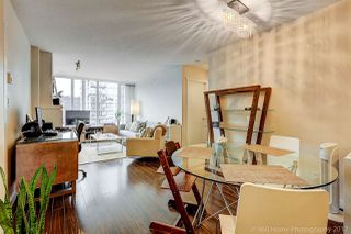 "Photo 4: 1802 660 NOOTKA Way in Port Moody: Port Moody Centre Condo for sale in ""NAHANI"" : MLS®# R2219865"
