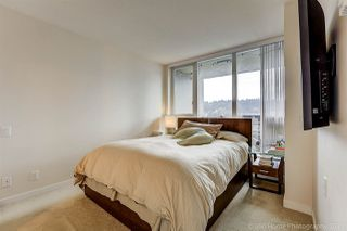 "Photo 14: 1802 660 NOOTKA Way in Port Moody: Port Moody Centre Condo for sale in ""NAHANI"" : MLS®# R2219865"