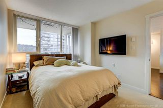 "Photo 13: 1802 660 NOOTKA Way in Port Moody: Port Moody Centre Condo for sale in ""NAHANI"" : MLS®# R2219865"