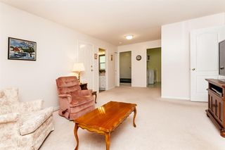 Photo 17: 3285 Wellington Court in Coquitlam: Burke Mountain House for sale : MLS®# R2220142