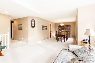 Photo 3: 3285 Wellington Court in Coquitlam: Burke Mountain House for sale : MLS®# R2220142