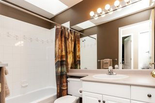 Photo 18: 3285 Wellington Court in Coquitlam: Burke Mountain House for sale : MLS®# R2220142
