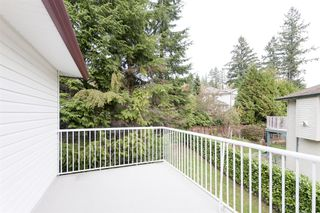 Photo 9: 3285 Wellington Court in Coquitlam: Burke Mountain House for sale : MLS®# R2220142